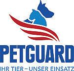 Logo Petguard
