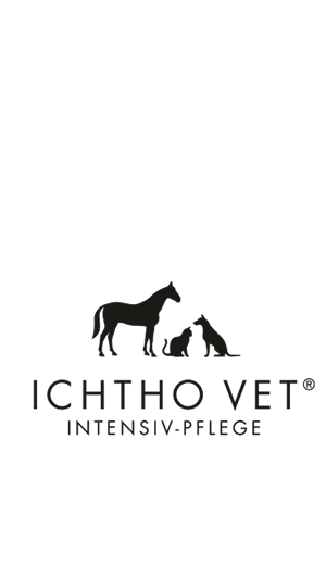 Ichto Vet