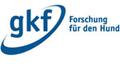 Logo der Gesellschaft zur Förderung Kynologischer Forschung e.V.