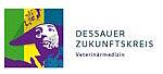 Logo Dessauer Zukunftskreis.